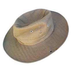 Army Jungle Hat at Rs 40  piece  746d9b6e9dc