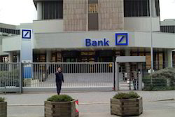 Banks Security Services