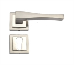 Ace Rose Door Handle