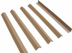 Paper Edge Board