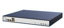 Netgear 2g Mp3900 Aggregation Router, Model Name/number: Standard