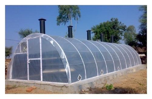 Tunnel Dryer Solar Tunnel Dryer Manufacturer From Ponda
