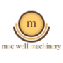 Mac Well Machinery