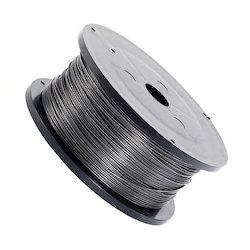 Flux Coated MIG Welding Wire