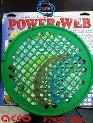 Acco Power Web,AMP-03SI3613,用于医院