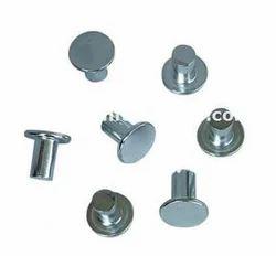 Avon Industrial Corporation, Chandigarh - Manufacturer of Tinman Rivets