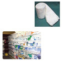Surgical Cotton Rolls for Medical Store