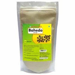 Premium Quality Baheda/Bhibitaki (Terminalia Bellerica) Powder 1 Kg