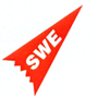 Star Win Enterprises