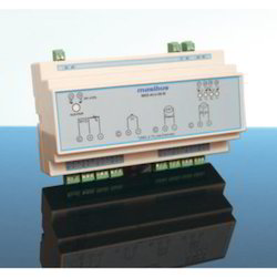 Digital Modbus