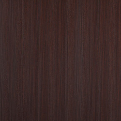 100 3d sunmica design colors best 25 bedroom colors