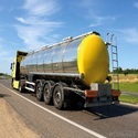 Oil & Gas Logistic Services