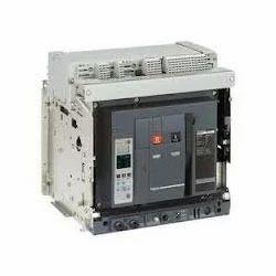 Schneider Air Circuit Breaker