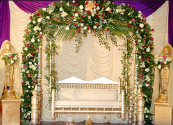 Floral decoration in guwahati flower floral decoration junglespirit Choice Image