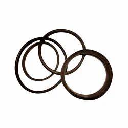 Concrete Pump Sealing Rings