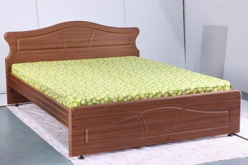 Cot - Wooden Cot Manufacturer from Chennai