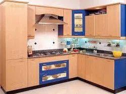 modular kitchens small modular kitchen in kannur