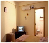 Independent Single Bed Room Apartment