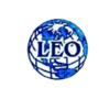 Leo Power Systems