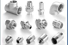 bathroom accessories plumber cp fittings wholesale trader from