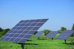 Solar Power Systems In Madurai Tamil Nadu Solar Energy