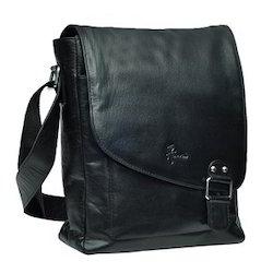 Leather Sling Bag in Kolkata 38e87ea416c6e