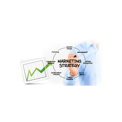 Marketing Consultant Service