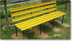 Arihant Playtime - Standard Bench