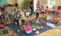 Play Group
