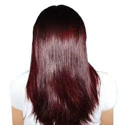 Burgundy Henna Hair Dye View Specifications Details Of Burgundy