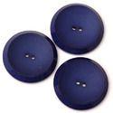 Plastic Button