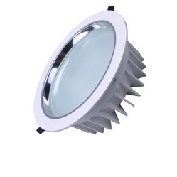 12w Axon LED Downlight