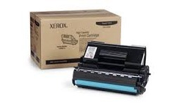 Toner Cartridge For Xerox 4510 Part No-113r00712