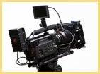Video Cine Equipments Services