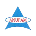 Anupam Colours & Chemicals Industries