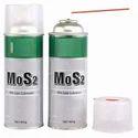 SILKOT L-5010 MOS2 Spray-DRY