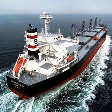 BHN SHIPPING COMPANY PRIVATE LIMITED - Service Provider of