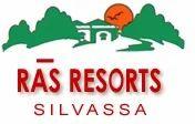 Hotel Ras Resorts