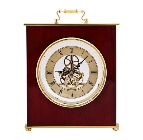 High End Mementos Amp Gifts Antique English Carriage Clock
