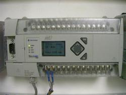 MicroLogix 1400 Repair Services