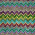 PE Woven Fabrics