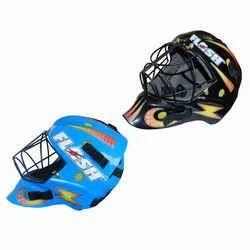Classic Hockey Helmet