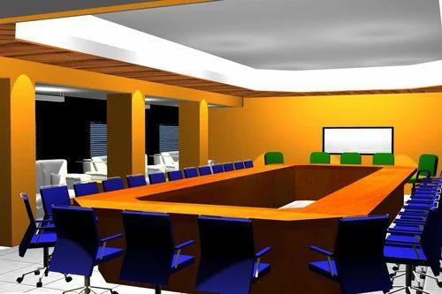 Interior Design In Gk Plaza Visakhapatnam Id 7562965248