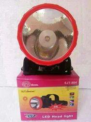 2 Watt Head Lamp