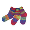 Childrens Socks