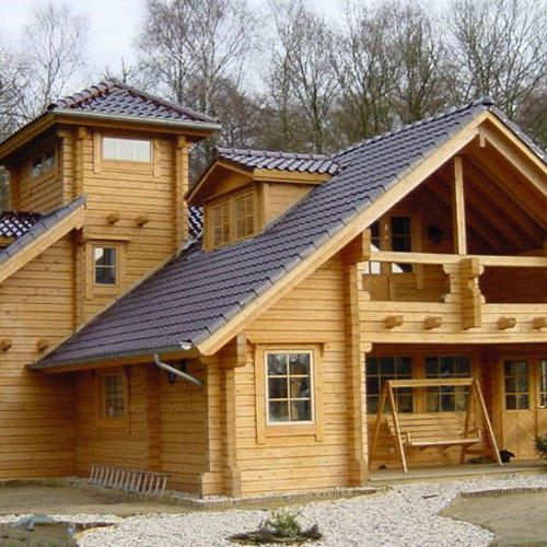 Wooden House Timber House Latest Price Manufacturers Suppliers