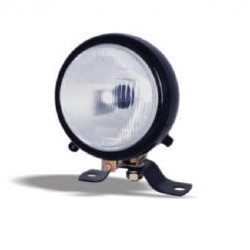 Plough Lamps