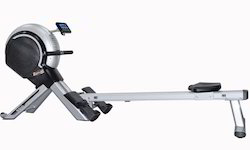 R-500 Commercial Rower