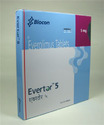 Evertor Tablets