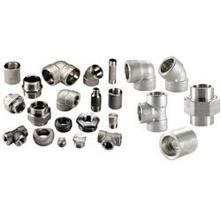 Duplex Steel S32205 Fittings
